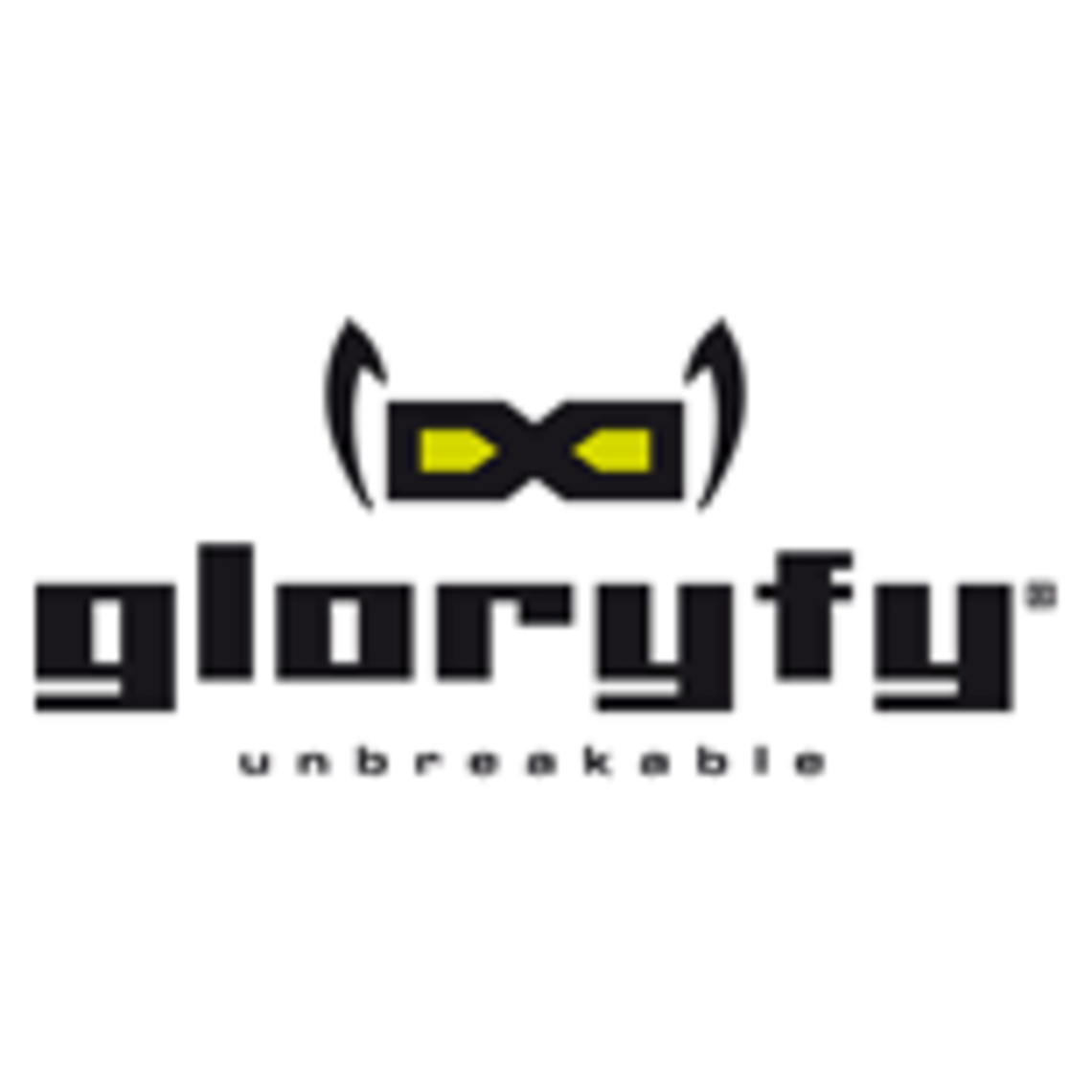 gloryfy unbreakable sunglasses